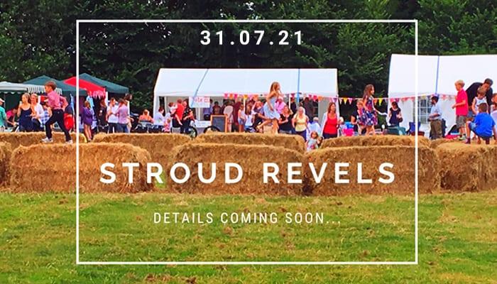 Stroud-Revels-07312021