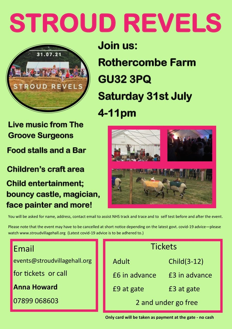 Stroud Revels poster 2021-page-0