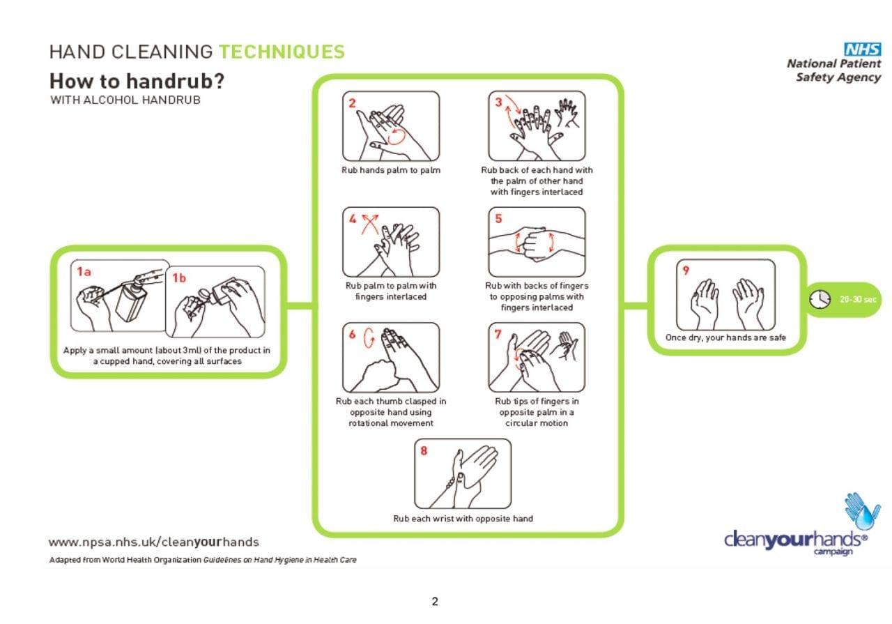 Handwashing_techniques-How-to-Handrub-01