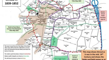 Stroud TitheMap 21Apr2015 Adjusted 4Dec2020-page-001