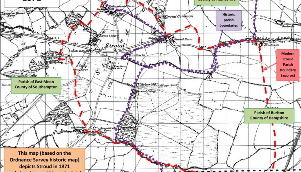 !-Stroud-1871-10560-OS-Map-Edited-5Dec2020