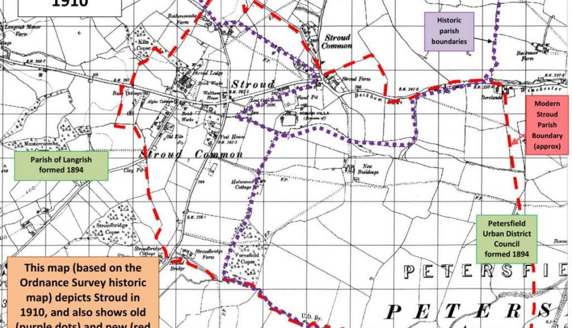 !-Stroud-1910-1-10560-OS-Map--Edited-30Dec2020
