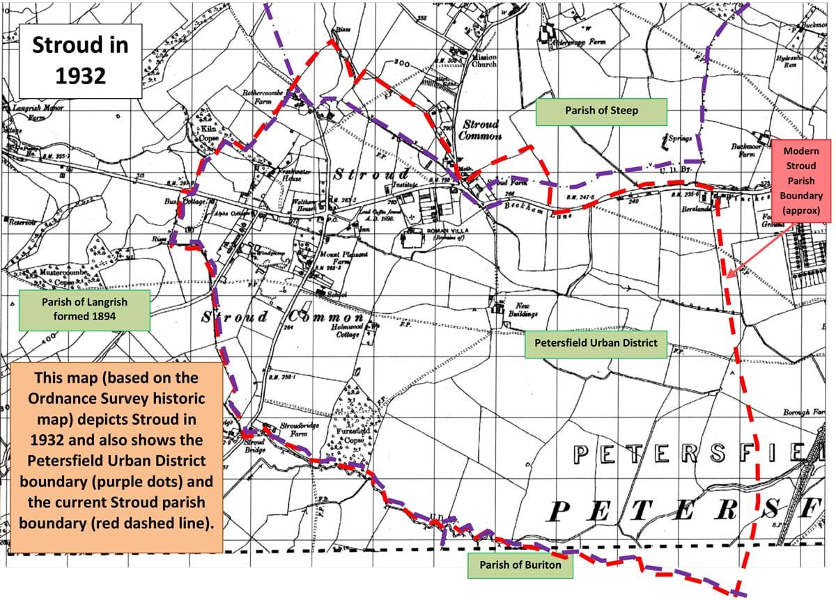 !-Stroud-1932-OS-map-Edited-28pm-Dec-2020