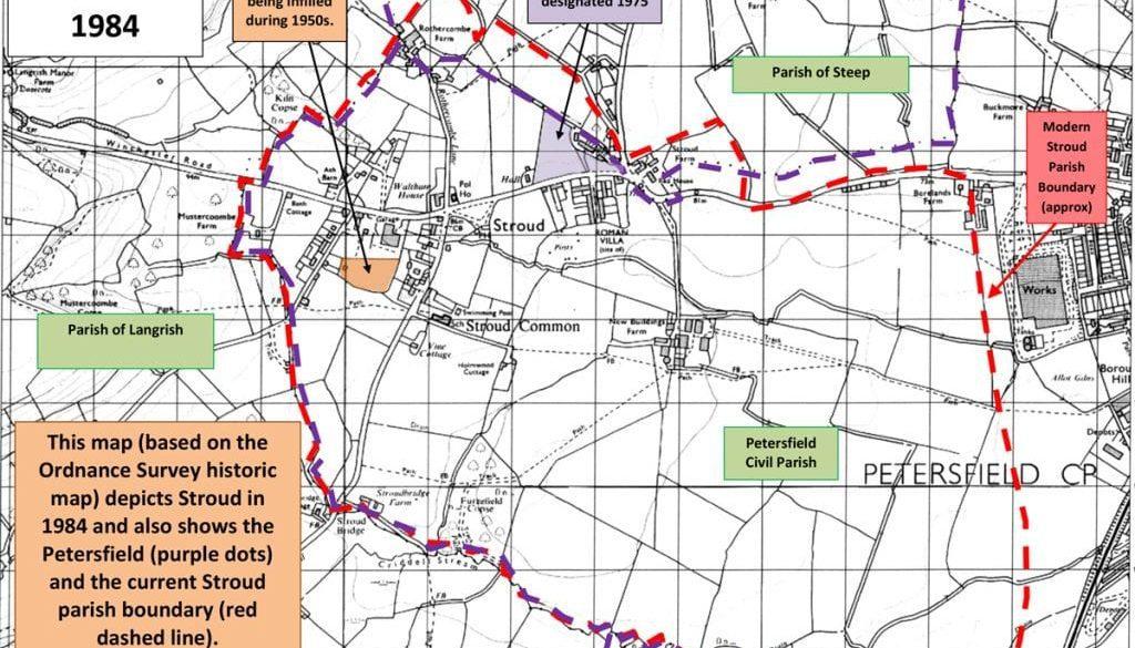 !-Stroud-OS-1984-map-Edited-10-December-2020