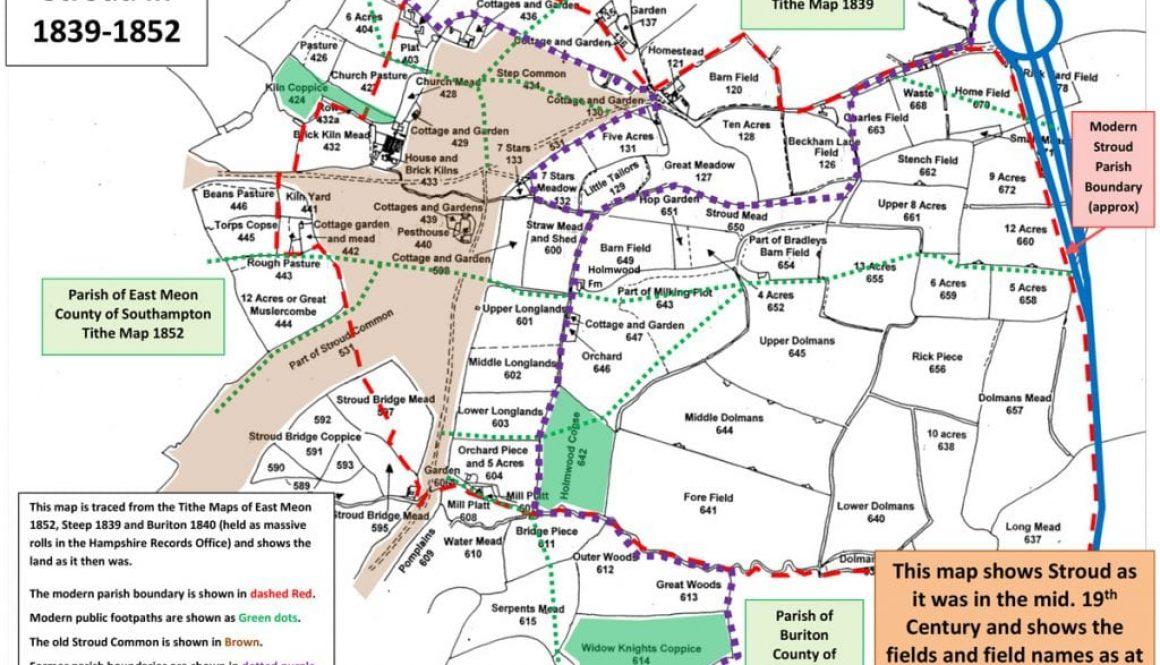Stroud-TitheMap-21Apr2015-Adjusted-4Dec2020