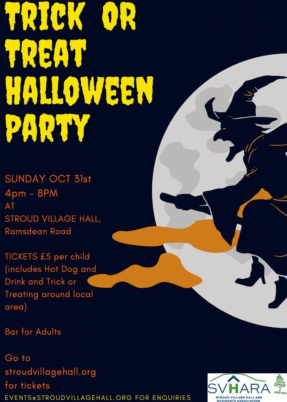 SVHARA Halloween Flyer-page-0